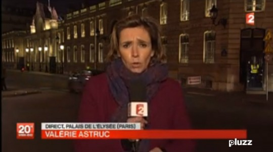 Valérie Astruc
