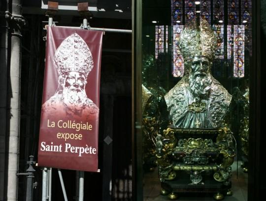 Saint-Perpète