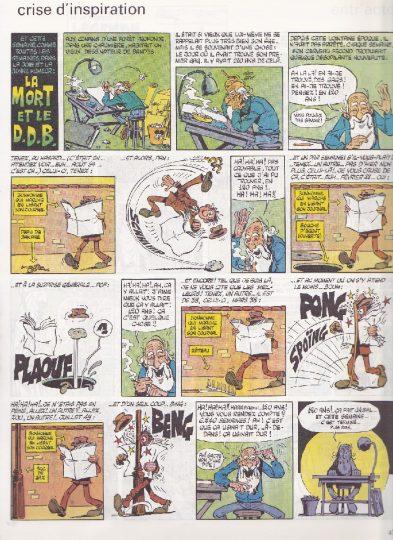 Rubrique-à-brac page 47