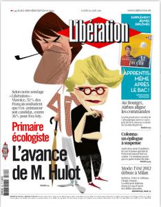 Hulot et Joly